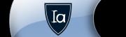 cropped-iclass-ia-logo.png