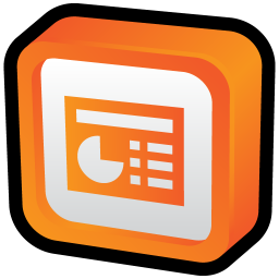 Microsoft-PowerPoint-icon
