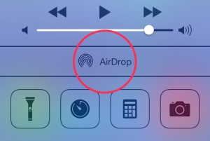 turn-on-airdrop-ios-7