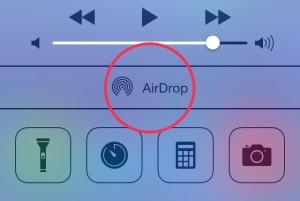 turn-on-airdrop-ios-7