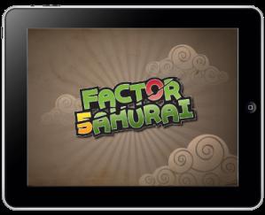factor_samurai_ipad_01